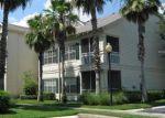 Orlando Home Foreclosure Listing ID: 6324388