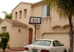 in FOUNTAIN-VALLEY 92708 8501 CAPE COD AVE - Property ID: 6324420