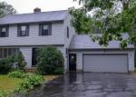 in FISKDALE 1518 4 LAKESHORE DR - Property ID: 6325624
