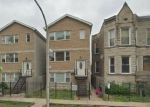 in CHICAGO 60623 1224 S HARDING AVE - Property ID: 6327069