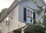 in NEWARK 7103 459 S 17TH ST - Property ID: 6327147