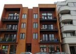in CHICAGO 60630 5010 W LAWRENCE AVE UNIT 4B - Property ID: 6327210