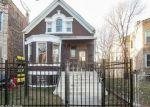 Chicago Home Foreclosure Listing ID: 6327587
