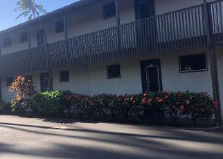 Lahaina Home Foreclosure Listing ID: 1720804