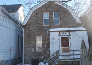 Chicago Home Foreclosure Listing ID: 3148789