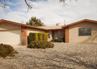 Albuquerque Home Foreclosure Listing ID: 3265919