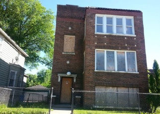 Chicago Home Foreclosure Listing ID: 3354264