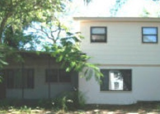 Jacksonville Home Foreclosure Listing ID: 3611023