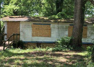 Atlanta Home Foreclosure Listing ID: 3845235