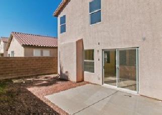 Las Vegas Home Foreclosure Listing ID: 3953884