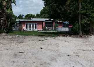 Miami Home Foreclosure Listing ID: 4074930