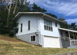 Kapaa Home Foreclosure Listing ID: 4129889