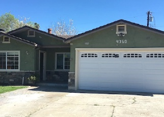 San Jose Home Foreclosure Listing ID: 4130460