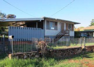 Waipahu Home Foreclosure Listing ID: 4143938