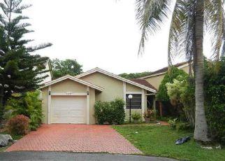 Miami Home Foreclosure Listing ID: 4154922
