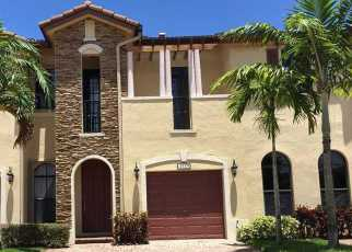 Miami Home Foreclosure Listing ID: 4163200