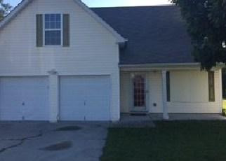 Atlanta Home Foreclosure Listing ID: 4198247