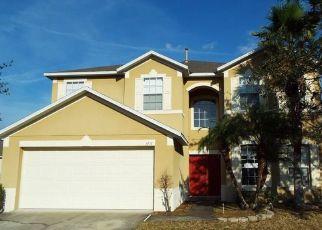 Orlando Home Foreclosure Listing ID: 4235934
