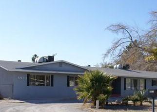 Las Vegas Home Foreclosure Listing ID: 4238576