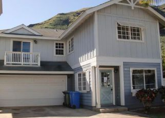 Waianae Home Foreclosure Listing ID: 4242398