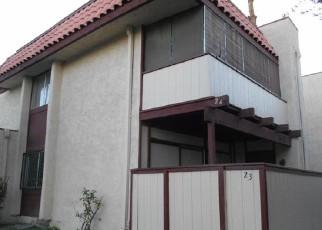 Las Vegas Home Foreclosure Listing ID: 4242959