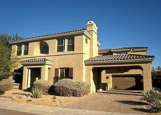 Phoenix Home Foreclosure Listing ID: 4243108