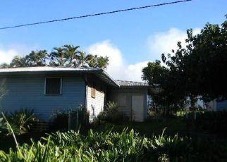Makawao Home Foreclosure Listing ID: 4253934