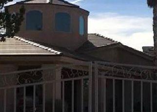 Las Vegas Home Foreclosure Listing ID: 4255912