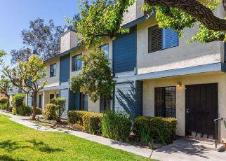 San Diego Home Foreclosure Listing ID: 4256139