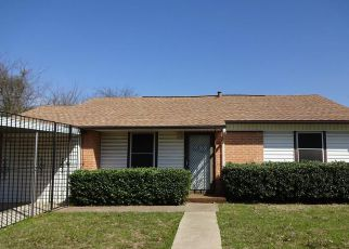 Dallas Home Foreclosure Listing ID: 4259760