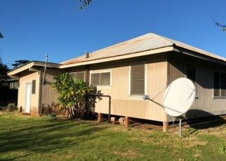 Lihue Home Foreclosure Listing ID: 4260756