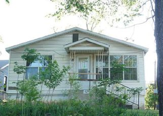 Fort Worth Home Foreclosure Listing ID: 4264590