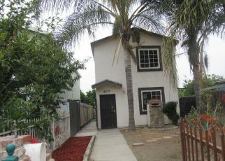 Los Angeles Home Foreclosure Listing ID: 4266740