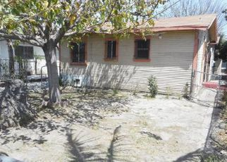 Los Angeles Home Foreclosure Listing ID: 4266767