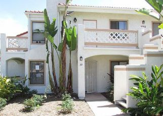 San Diego Home Foreclosure Listing ID: 4266788
