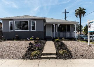 Los Angeles Home Foreclosure Listing ID: 4266810