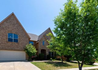 Fort Worth Home Foreclosure Listing ID: 4269167
