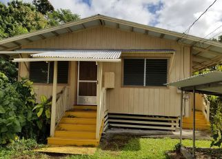 Hilo Home Foreclosure Listing ID: 4270890