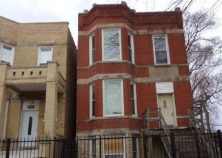 Chicago Home Foreclosure Listing ID: 4271220
