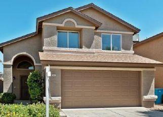 Phoenix Home Foreclosure Listing ID: 4272087