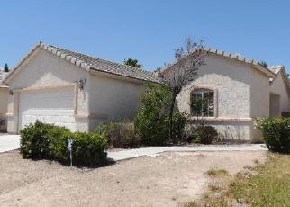 Las Vegas Home Foreclosure Listing ID: 4273602