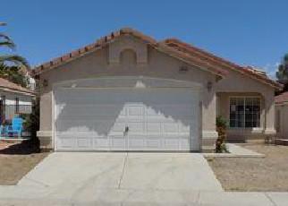 Las Vegas Home Foreclosure Listing ID: 4273605