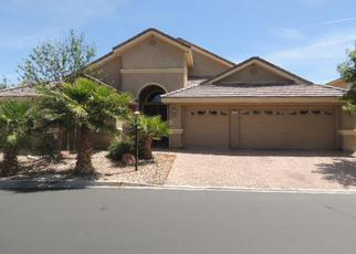 Las Vegas Home Foreclosure Listing ID: 4273606