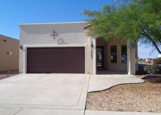 El Paso Home Foreclosure Listing ID: 4273804