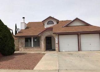 El Paso Home Foreclosure Listing ID: 4274006