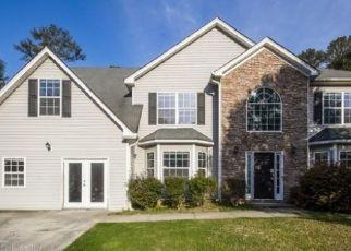 Atlanta Home Foreclosure Listing ID: 4274678