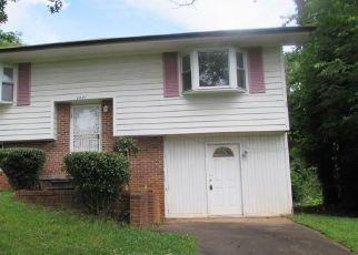 Atlanta Home Foreclosure Listing ID: 4274706