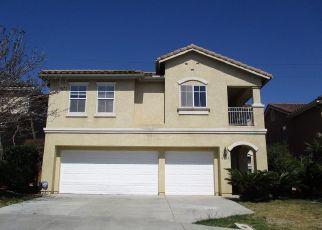 San Diego Home Foreclosure Listing ID: 4274899