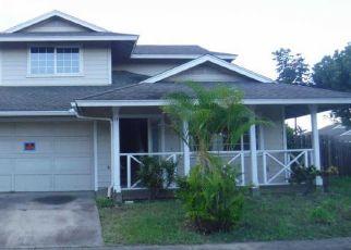 Wailuku Home Foreclosure Listing ID: 4276215