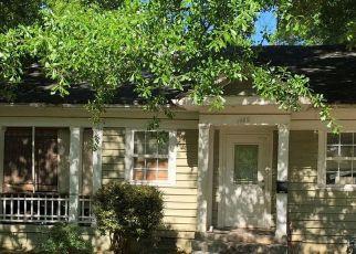 Atlanta Home Foreclosure Listing ID: 4276238